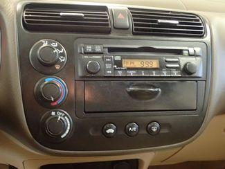 2005 Honda Civic LX SSRS Lincoln, Nebraska 7