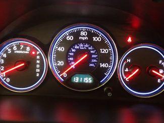 2005 Honda Civic LX SSRS Lincoln, Nebraska 8