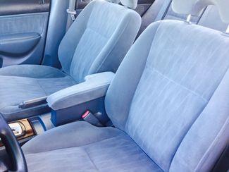 2005 Honda Civic LX sedan AT LINDON, UT 11