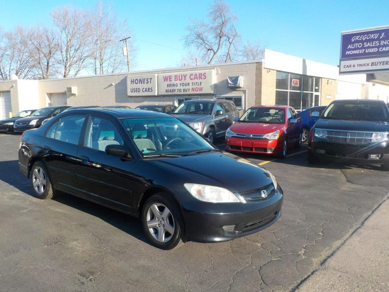 sale v honda auto bad for cr stockton credit used cars inventory loans