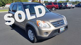 2005 Honda CR-V EX SE | Ashland, OR | Ashland Motor Company in Ashland OR