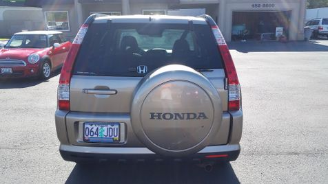 2005 Honda CR-V EX SE | Ashland, OR | Ashland Motor Company in Ashland, OR