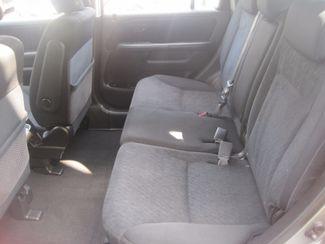 2005 Honda CR-V LX Englewood, Colorado 8