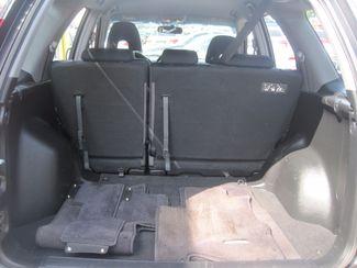 2005 Honda CR-V LX Englewood, Colorado 17