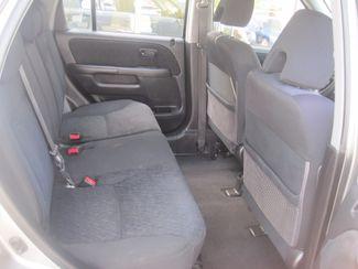 2005 Honda CR-V LX Englewood, Colorado 12