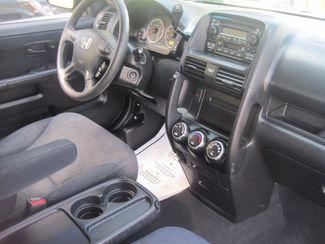 2005 Honda CR-V LX Englewood, Colorado 15
