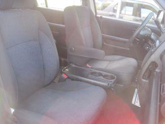 2005 Honda CR-V LX Englewood, Colorado 16