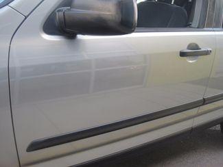 2005 Honda CR-V LX Englewood, Colorado 27