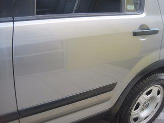 2005 Honda CR-V LX Englewood, Colorado 28