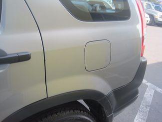 2005 Honda CR-V LX Englewood, Colorado 29