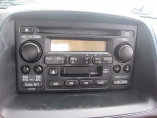 2005 Honda CR-V LX Englewood, Colorado 20