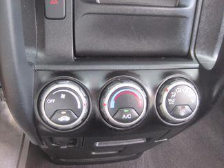 2005 Honda CR-V LX Englewood, Colorado 21