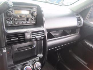 2005 Honda CR-V LX Englewood, Colorado 23