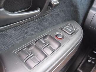 2005 Honda CR-V LX Englewood, Colorado 18