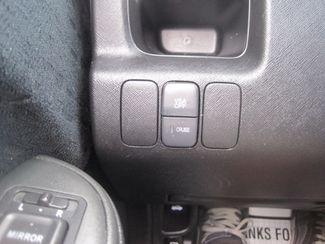 2005 Honda CR-V LX Englewood, Colorado 22