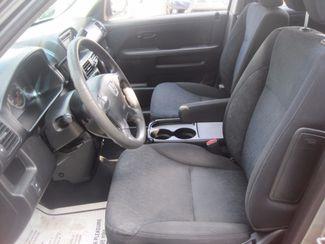 2005 Honda CR-V LX Englewood, Colorado 7