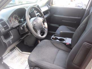 2005 Honda CR-V LX Englewood, Colorado 9