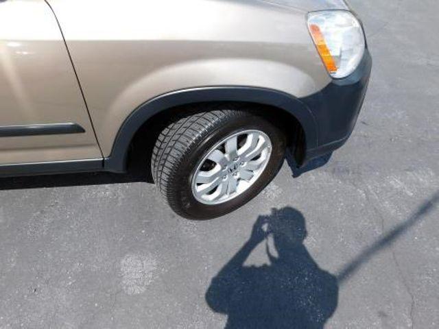 2005 Honda CR-V EX Ephrata, PA 1