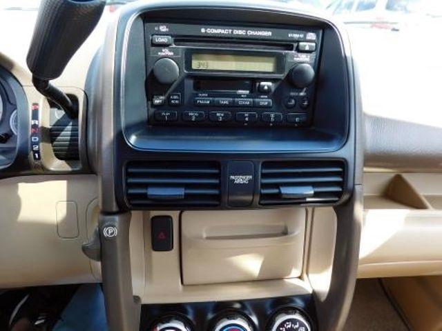 2005 Honda CR-V EX Ephrata, PA 12