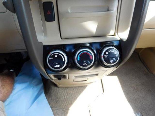 2005 Honda CR-V EX Ephrata, PA 13