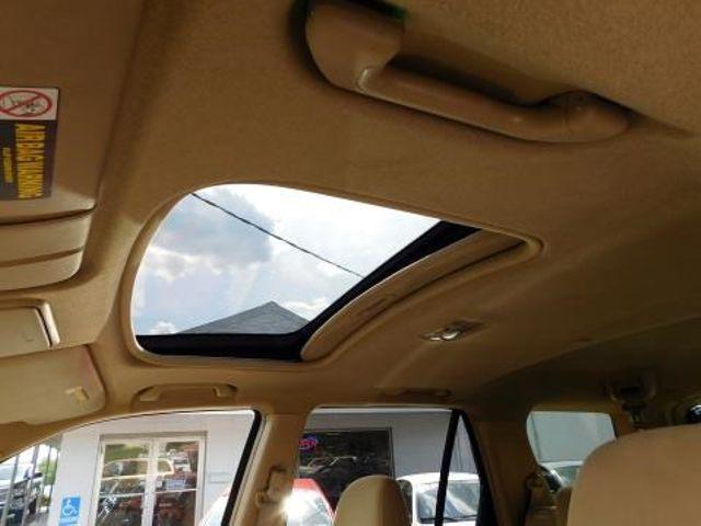 2005 Honda CR-V EX Ephrata, PA 14