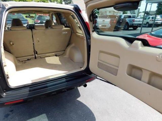 2005 Honda CR-V EX Ephrata, PA 17