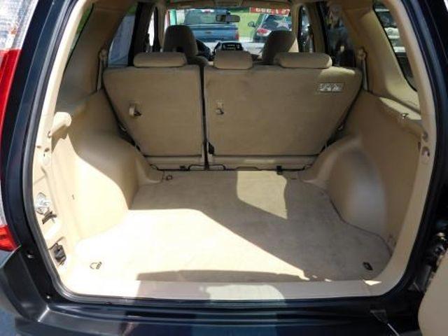2005 Honda CR-V EX Ephrata, PA 18