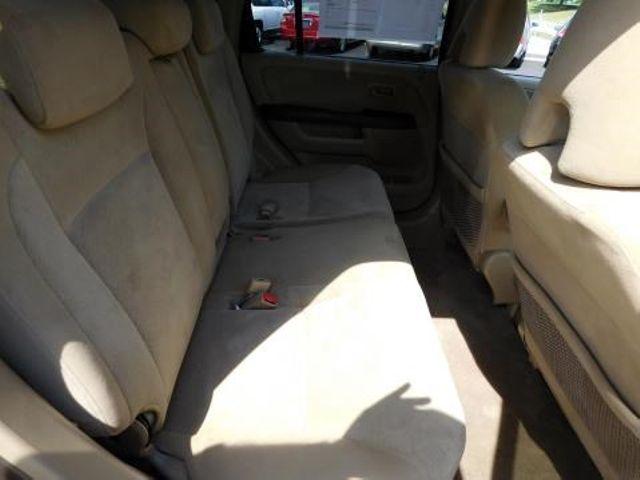 2005 Honda CR-V EX Ephrata, PA 20