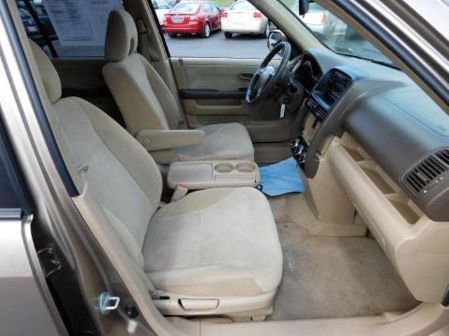 2005 Honda CR-V EX Ephrata, PA 22