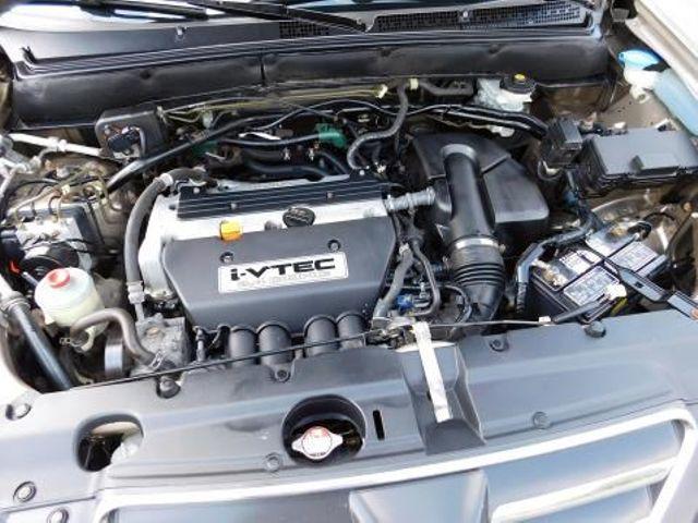 2005 Honda CR-V EX Ephrata, PA 23