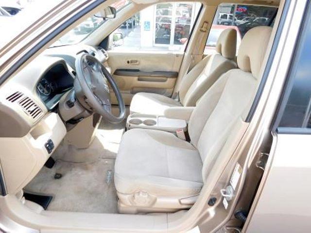 2005 Honda CR-V EX Ephrata, PA 9