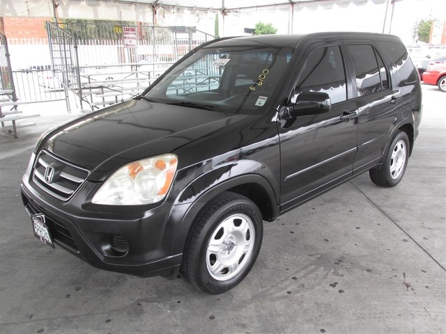 2005 Honda CR-V LX Please call or e-mail to check availability All of our vehicles are availabl