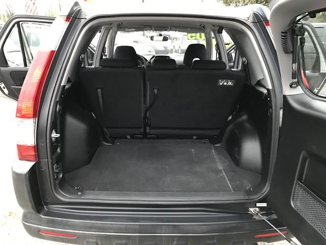 2005 Honda CR-V LX Houston, TX 17