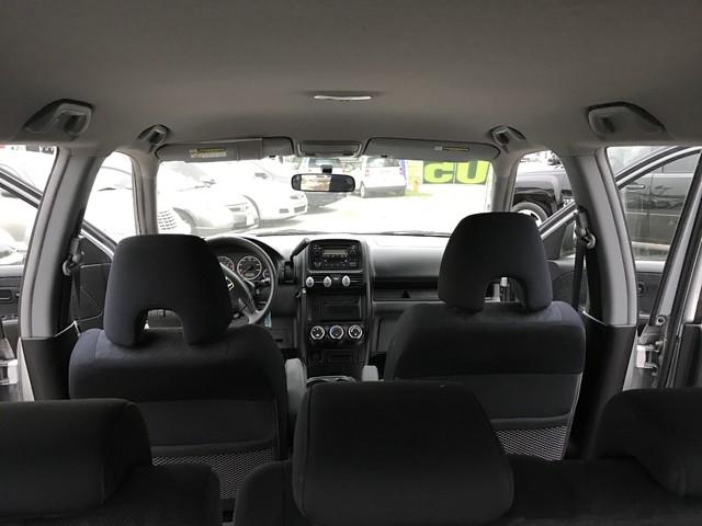 2005 Honda CR-V LX Houston, TX 18