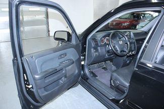 2005 Honda CR-V EX SE 4WD Kensington, Maryland 13