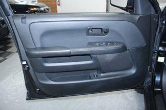 2005 Honda CR-V EX SE 4WD Kensington, Maryland 14