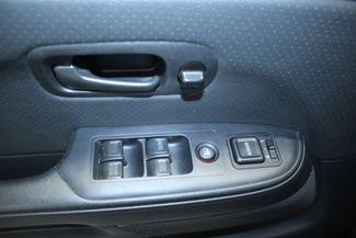 2005 Honda CR-V EX SE 4WD Kensington, Maryland 15