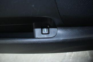 2005 Honda CR-V EX SE 4WD Kensington, Maryland 16
