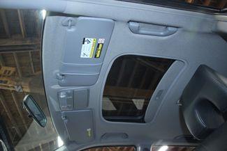 2005 Honda CR-V EX SE 4WD Kensington, Maryland 17