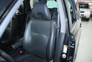 2005 Honda CR-V EX SE 4WD Kensington, Maryland 18