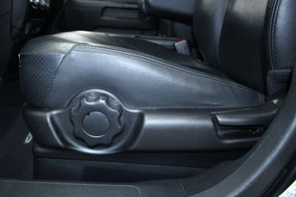 2005 Honda CR-V EX SE 4WD Kensington, Maryland 22
