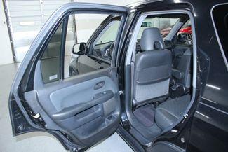 2005 Honda CR-V EX SE 4WD Kensington, Maryland 24