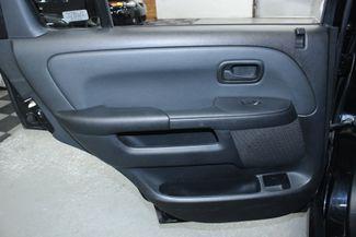 2005 Honda CR-V EX SE 4WD Kensington, Maryland 25