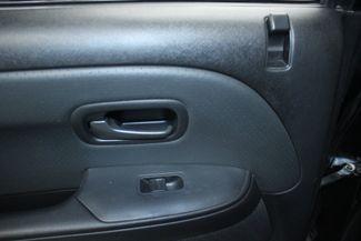 2005 Honda CR-V EX SE 4WD Kensington, Maryland 26