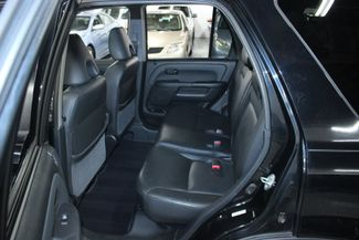 2005 Honda CR-V EX SE 4WD Kensington, Maryland 27