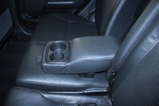 2005 Honda CR-V EX SE 4WD Kensington, Maryland 28