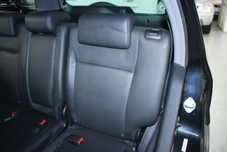2005 Honda CR-V EX SE 4WD Kensington, Maryland 29