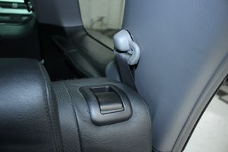 2005 Honda CR-V EX SE 4WD Kensington, Maryland 31