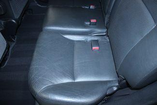 2005 Honda CR-V EX SE 4WD Kensington, Maryland 32