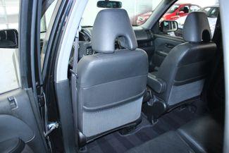2005 Honda CR-V EX SE 4WD Kensington, Maryland 34